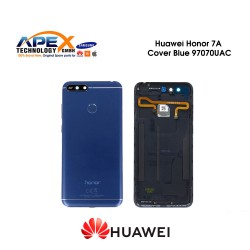 Huawei Honor 7A (L29A-L29B) Battery Blue Black 97070UAC