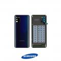 SM-A315F Galaxy A31