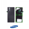 SM-N981F Galaxy Note 20