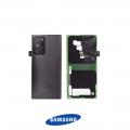 SM-N986B Galaxy Note 20 Ultra