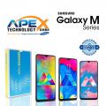 Galaxy M Series Lcd