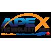 Apex Technology Gmbh