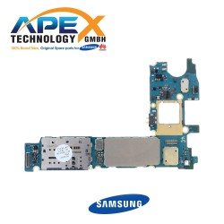 Samsung SM-A510F A5 2016 Motherboard