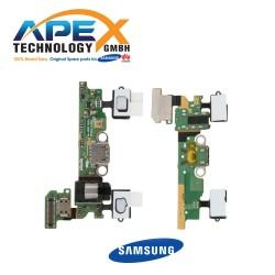 Samsung SM-A300F A30 Motherboard