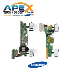 Samsung SM-A300F A3 Motherboard