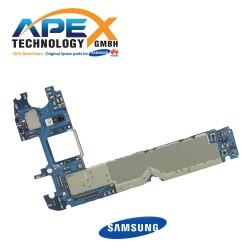 Samsung Galaxy S6 (SM-G920F) Mainboard GH82-09846A