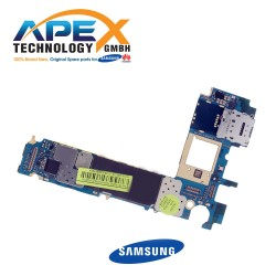 Samsung Galaxy S6 Edge Plus (SM-G928F) Mainboard GH82-10637A