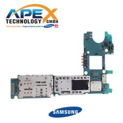 Samsung SM-A310F A3 Motherboard