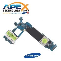 Samsung Galaxy S7 Edge (SM-G935F) Mainboard GH82-11643A