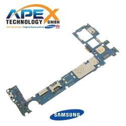 Samsung Galaxy J7 (SM-J710F) Mainboard GH82-11887A