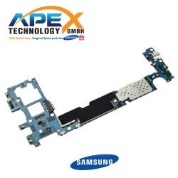 Samsung Galaxy J5 (SM-J510F) Mainboard GH82-11758A