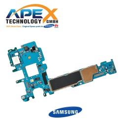 Samsung Galaxy S8 Plus (SM-G955F) Mainboard GH82-13950A