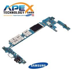 Samsung Galaxy J7 (SM-J730F) Mainboard GH82-14666A