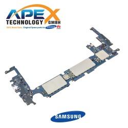 Samsung Galaxy J3 (SM-J330F) Mainboard GH82-15087A