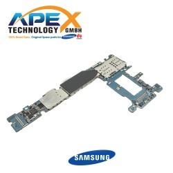 Samsung Galaxy Note 8 (SM-N950F) Mainboard GH82-15088A