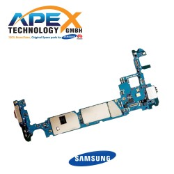 Samsung SM-A520F A5 Motherboard