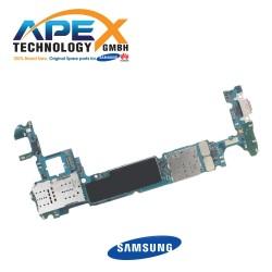 Samsung SM-A520F A5 2017 Motherboard