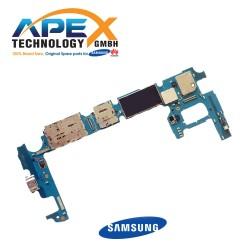Samsung SM-A600X/32 A60 Motherboard