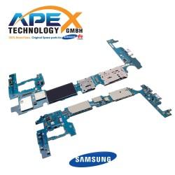 Samsung SM-A605X/32 A6+ Motherboard