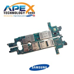 Samsung SM-A500F A5 Motherboard