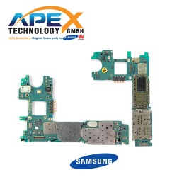 Samsung SM-A310F A3 Motherboard