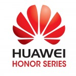 HONOR SERIES