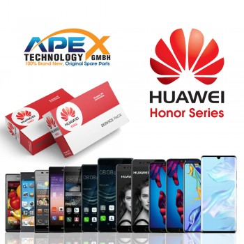 Honor Series Lcd