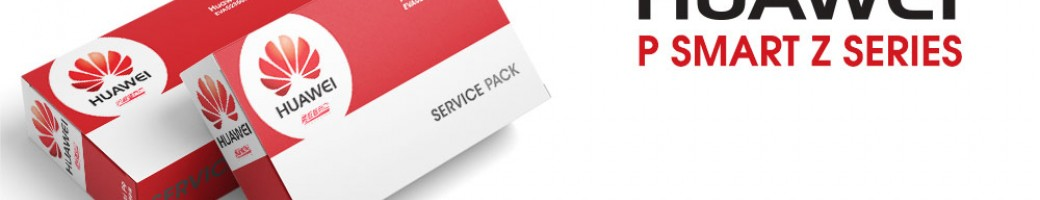 P Smart Z Service Pack Lcd
