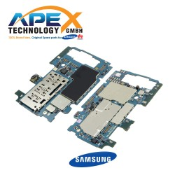 Samsung SM-A750FN A7 2018 Motherboard
