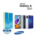 SM-A226 Galaxy A22