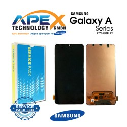 Samsung SM-A705 Galaxy A70 LCD Display / Screen + Touch