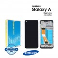 SM-A125 Galaxy A12