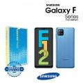 SM-F127 Galaxy F12