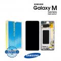 SM-M325F Galaxy M32