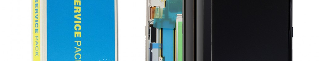 N930 Service Pack Lcd