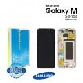 SM-M107F Galaxy M10s