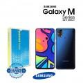 SM-M217F Galaxy M21s